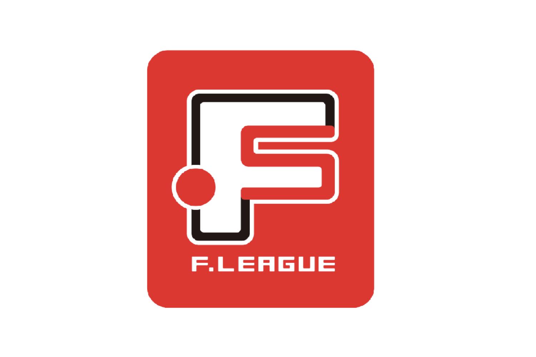 【F2第8節/試合結果&順位】2位のデウソン神戸が今季2敗目。トルエーラ柏vs広島エフ・ドゥは延期に。