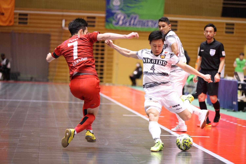 【移籍情報】田村龍太郎が同じ九州地方のライバルチームへ!「自分自身のレベルアップはもちろんチームの勝利に貢献出来る様に…」