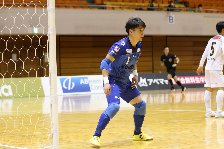 【移籍情報】ボルクバレット北九州が澤野亮太と長坪優希、2名の退団を発表。