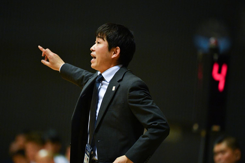 【移籍情報】アグレミーナ浜松に名古屋サテライトの4人が加入!高橋新監督と共にF1昇格を目指す。