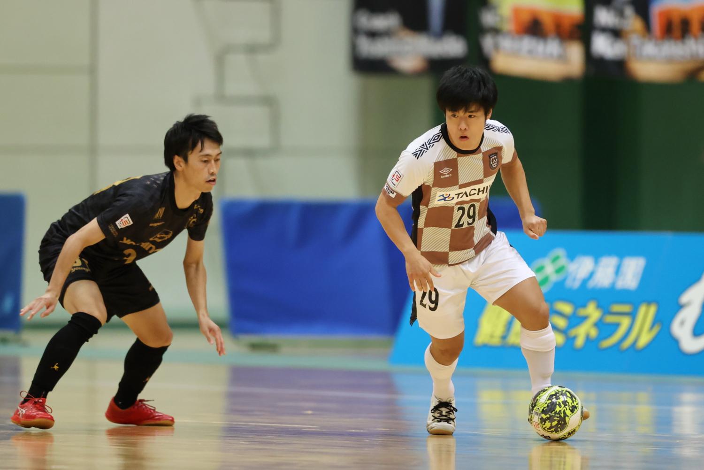 【移籍情報】堤優太の移籍先はY.S.C.C.横浜!期待のレフティが11位に沈んだクラブでタイトル獲得に貢献することを誓う。