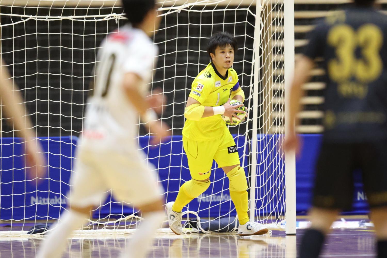 【移籍情報】澤野亮太がシュライカー大阪へ復帰!「チームが掲げる目標の達成、監督が求めるスタイルの体現を出来るよう努めます」