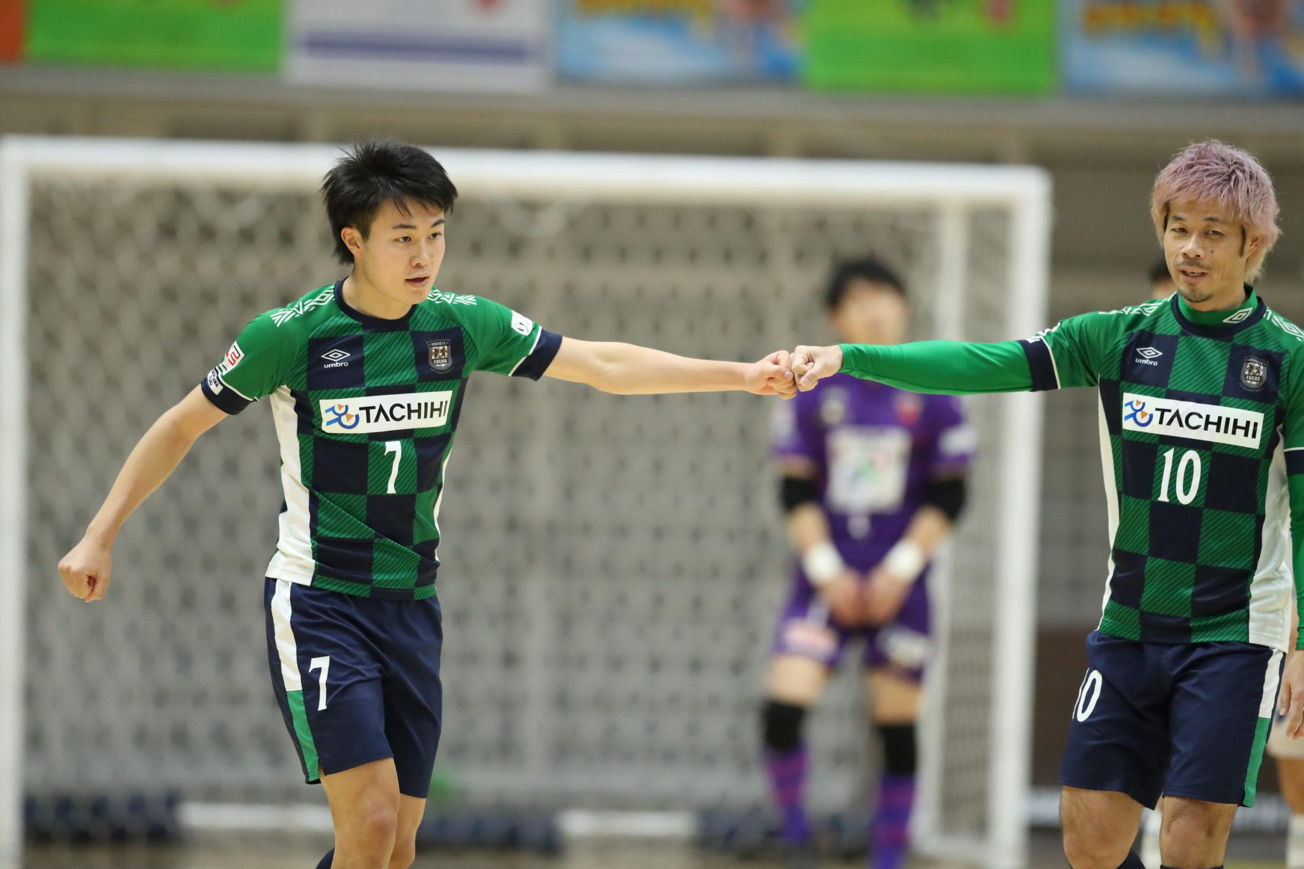 【日本代表/WEB取材】24歳の内田隼太はこの16日間で代表でのポジションをより確固たるものにできるか。「ワールドカップのメンバーに入らないと意味がない」