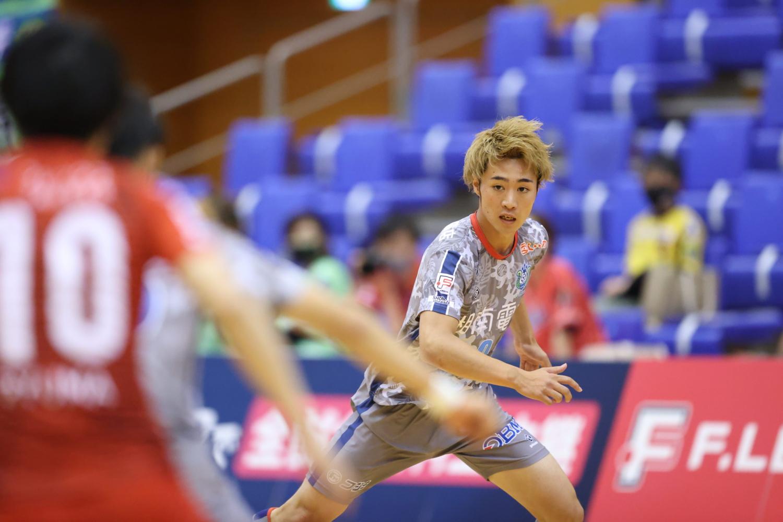 【U-20日本代表】21日から静岡で3日間のトレーニングキャンプが開始!スペインから群馬県リーグと幅広いリーグから招集される。