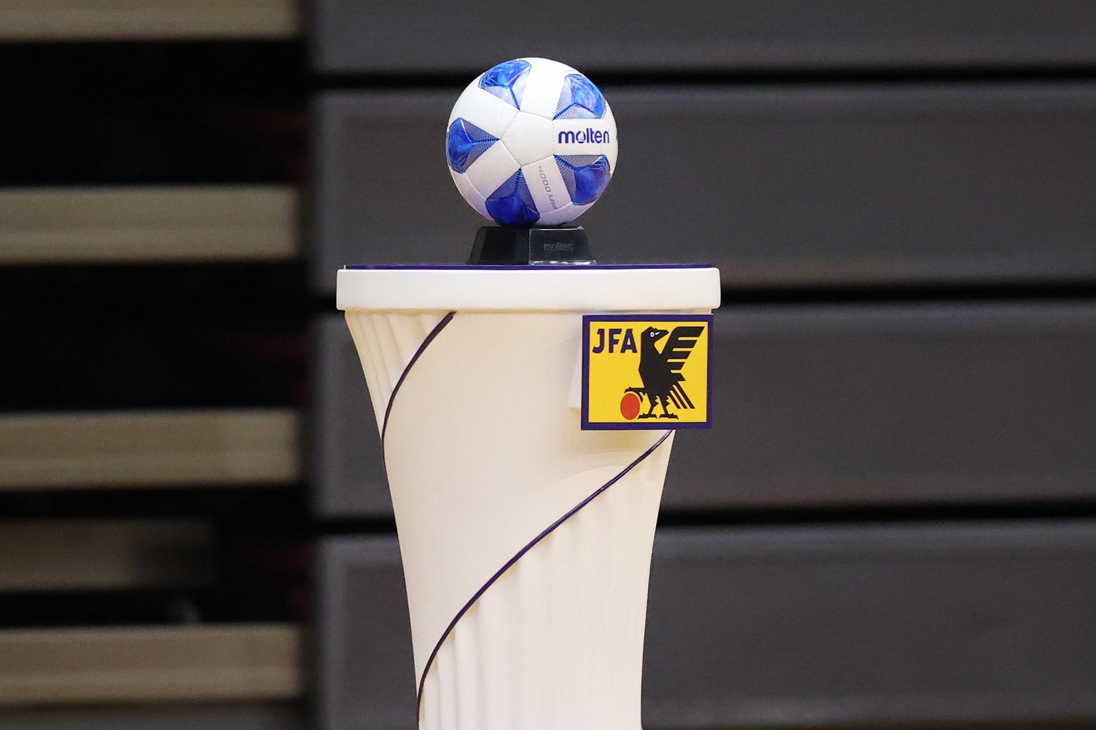 バーモントカップと全日本大学選手権の中止が決定。全国大会が2年連続で中止に。