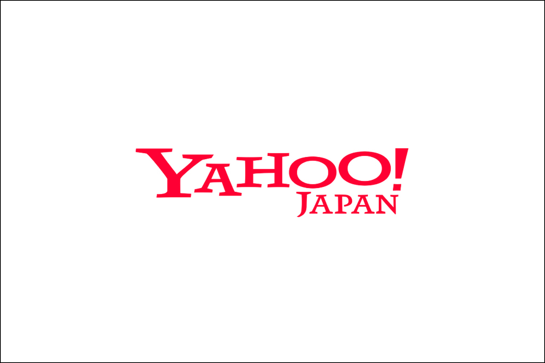 SALが日本最大のポータルサイトYahoo! JAPANで記事・動画の配信を開始!